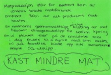 Katrine Ødeskaug